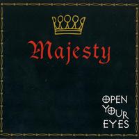 Majesty (USA, NY)