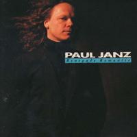 Janz, Paul