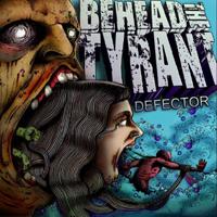 Behead The Tyrant
