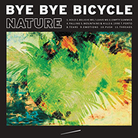 Bye Bye Bicycle