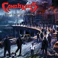 Canobliss