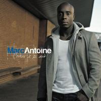 Antoine, Marc