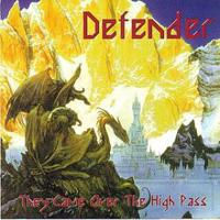 Defender (SWE)