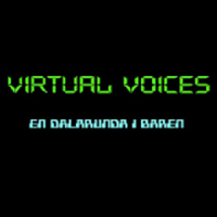 Virtual Voices