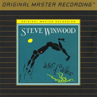 Winwood, Steve
