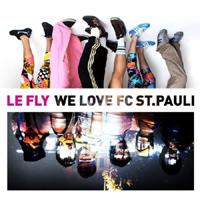 Le Fly