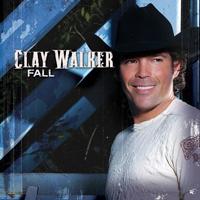Walker, Clay