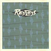 Restless (GBR)