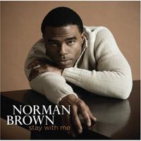 Brown, Norman
