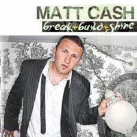 Cash, Matt