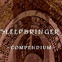 Sleepbringer