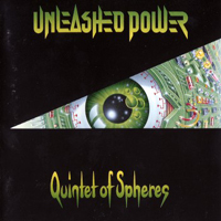 Unleashed Power