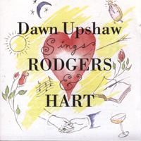 Upshaw, Dawn