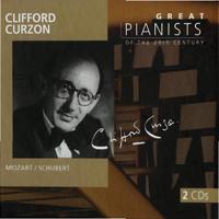 Curzon, Clifford