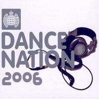 Ministry Of Sound (CD series)