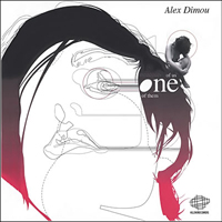 Dimou, Alex