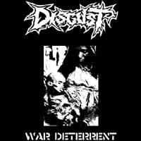 Disgust (JPN)