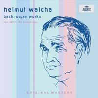 Walcha, Helmut