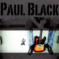 Black, Paul