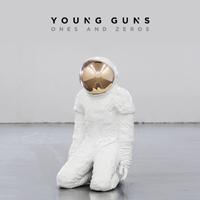 Young Guns (GBR)