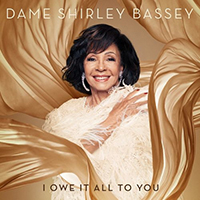 Bassey, Shirley