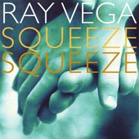Vega, Ray
