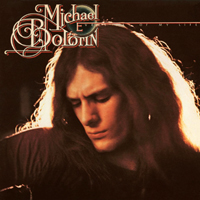 Bolton, Michael