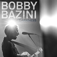 Bazini, Bobby
