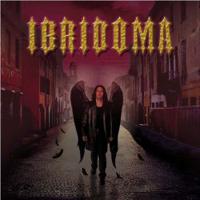 Ibridoma