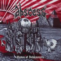Abscess (USA)