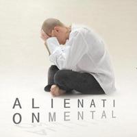 Alienation Mental