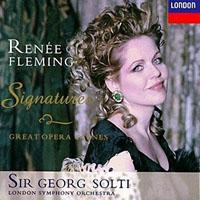 Fleming, Renee