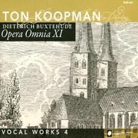 Koopman, Ton