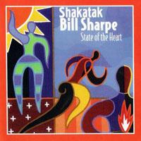 Bill Sharpe