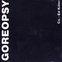 Goreopsy