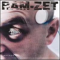 Ram-Zet