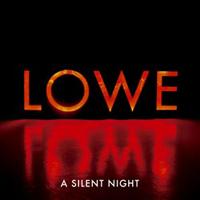 Lowe (SWE)