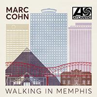 Cohn, Marc