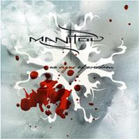 Manitou (Fin)