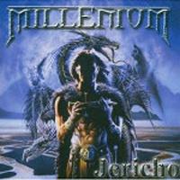 Millenium (USA)