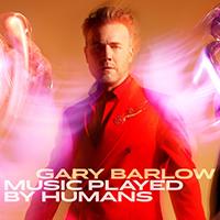 Barlow, Gary