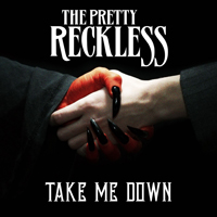 Pretty Reckless