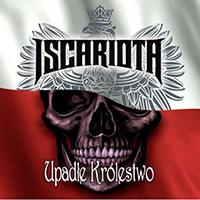 Iscariota