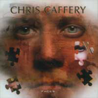 Caffery, Chris
