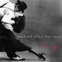Harrison, Michael Allen
