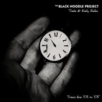 Black Noodle Project