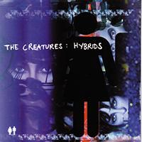 Creatures (GBR)