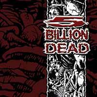 5 Billion Dead