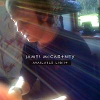 McCartney, James