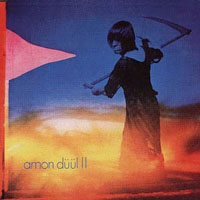 Amon Duul II